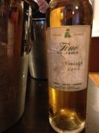 2006 'En Rama' to celebrate Int'l Sherry week