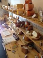 Wine & Cheese-Sheridan's Dublin!