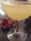 Pre-fermentation Pinot Gris