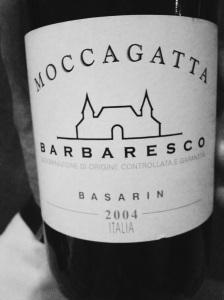 Perfection: Moccagata